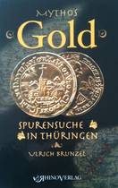 Schwarzburg Goldwaschen