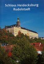 Rudolstadt Schwarzburg Burg