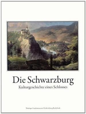 Coverbild des Buches mit historischem Gemälde