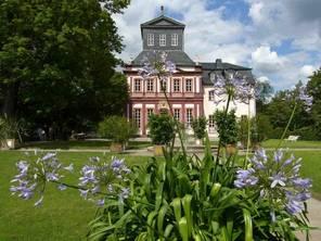 schloss schwarzburg förderverein zeughaus denkmal offen gärten