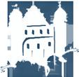 Schloss Schwarzburg - Herzlich Willkommen